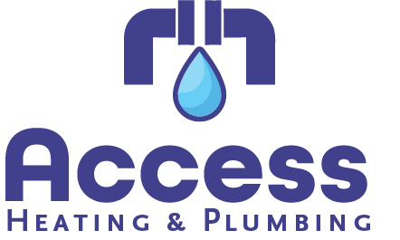 Access Heating And Plumbing